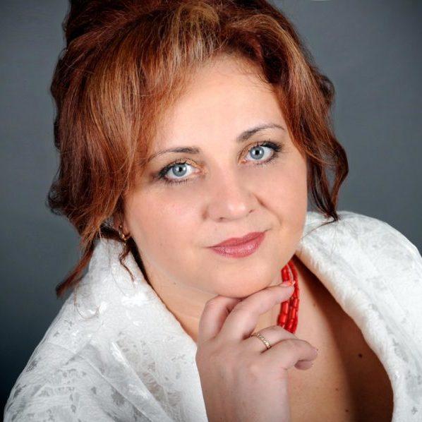 Дугельная Татьяна Николаевна