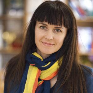 Андреева И.И.